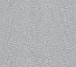 "Canvas Duck Fabric 10 oz Dyed Solid GRAY / 60"" Wide / Sold by the Yard"
