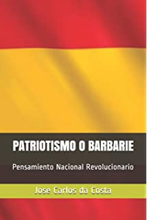 FALANGE Y FASCISMO: Amazon.es: HILLERS, SIGFREDO: Libros