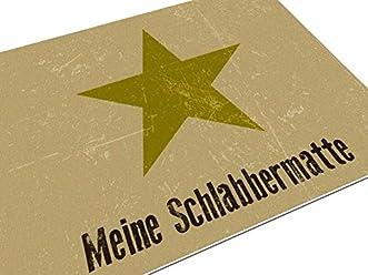 Napfunterlage Schnunkes Fleximatte S21 450 x 350 mm