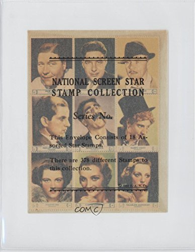 - Jack Oakie; Irving Pichel; Charlie Ruggles; Phillips Holmes; Groucho Marx; Harpo Marx; Frances Dee; Carole Lombard; Tallulah Bankhead; Gene Raymond; Cary Grant; George Bancroft; Frederic March; Cheste