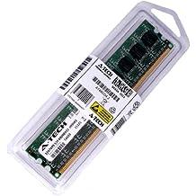4GB DDR3 PC3-12800 DESKTOP Memory Module (240-pin DIMM, 1600MHz) Genuine A-Tech Brand