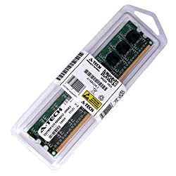 4GB DDR3 PC3-12800 DESKTOP Memory Module (240-pin DIMM, 1600MHz) Genuine A-Tech Brand. A-Tech is one of the most trusted names in Premium Memory. Backed by a Lifetime Warranty and 5 star customer support, A-Tech has you covered! Memory upgrades have ...