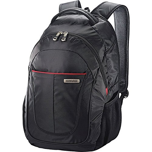 american-tourister-meridian-business-laptop-backpack-jet-black