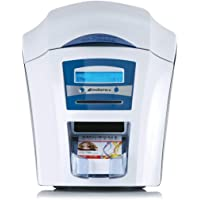 Magicard Enduro3E ID card printer - Dual Sided