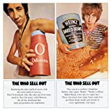 The Who Sell Out - The Who