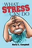 Whether it's your daily dealings at work or a pervasive concern for your physical safety, the stress you regularly experience may actually be more harmful than the threat that triggered it. Not only can it lead to isolation and an erosion of happines...