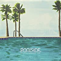 Pacific Standard Time (Vinyl)