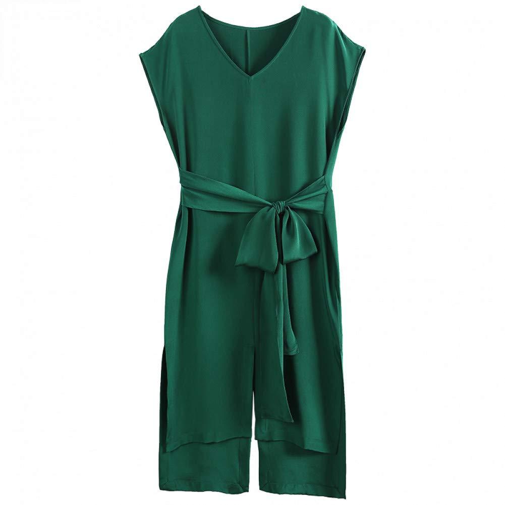 L BINGQZ Cocktail Dresses Cold wind dress female summer dress ladies temperament retro waist long skirt