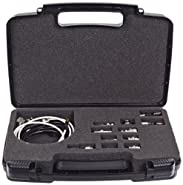 BK Precision Deluxe Spectrum Analyzer Accessory KiT