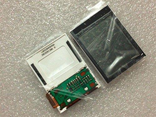 FidgetFidget LCD screen display for garmin gps F88 2.2 inch LQ022B8UD05A LQ022B8UD05D by FidgetFidget