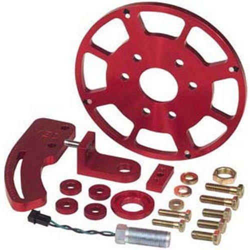 Most bought Crank Trigger Kits
