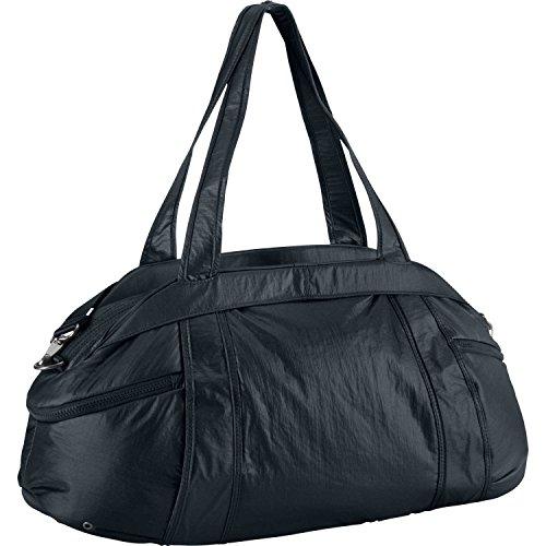Nike Victory Gym Club Duffle Bag