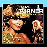 Tina Turner Greatest Hits