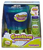 Gazillion Tornado Bubble Machine, Blue