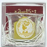 Rozen Maiden Character Image candle gold sparrow