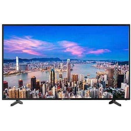 The 8 best 49 inch tv under 500