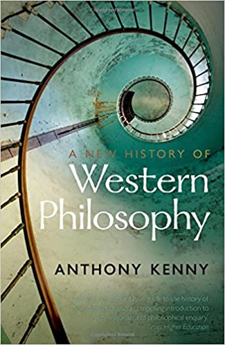 A new history of western philosophy amazon anthony kenny a new history of western philosophy amazon anthony kenny 9780199656493 books fandeluxe Ebook collections