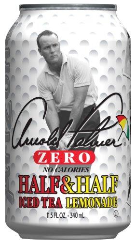 arizona iced tea cans - 7