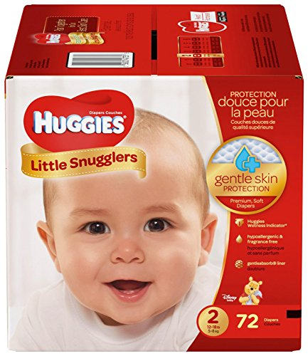 huggies-little-snugglers-diapers-disney-design-size-2-72-ct