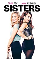 Filmcover Sisters