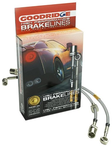 Highest Rated Break Cables & Lines