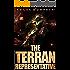The Terran Representative
