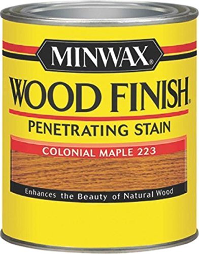 new-minwax-22230-colonial-maple-interior-oil-based-wood-finish-stain-7965163