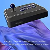 Mayflash F300 Arcade Fight Stick Joystick for Xbox