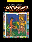 Tale of Chocolate, Haberstroh, Marilyn and Panik, Sharon, 1607323222