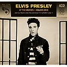 At The Movies Vol 1 / Presley, Elvis