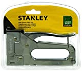 Stanley TR45K Light Duty Staple Gun Kit