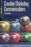Creative Marketing Communications, Daniel Yadin, 0749434589