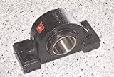 NEW REXNORD P-B22564FH 4'' PILLOW BLOCK BEARING PB22564FH