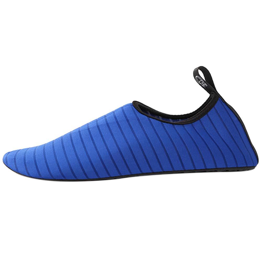 Chaussures de 8721 Plongée de Plage, Chaussures Chaussures B07FSSX1GW de Ski Nautique, Chaussures de Tapis Roulant, Chaussures de Yoga B ff6d38b - reprogrammed.space