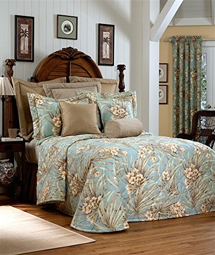 Martinique King Bedspread by Thomasville