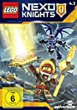 LEGO - Nexo Knights Staffel 4.3