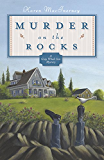 Murder on the Rocks (The Gray Whale Inn Mysteries)