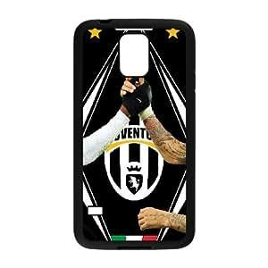 Samsung Galaxy S5 Phone Case Juventus KF6572352