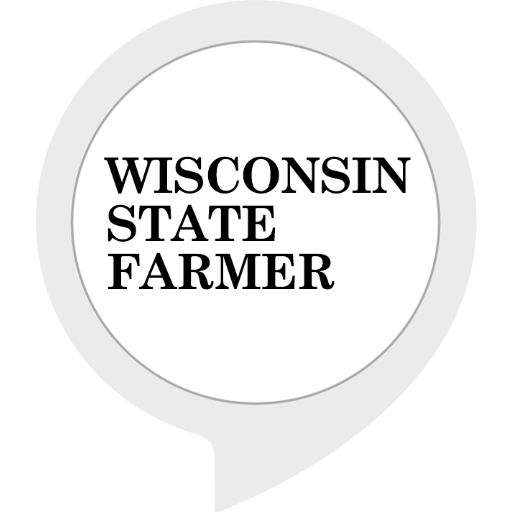 wisconsin-state-farmer