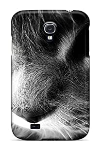 Extreme Impact Protector LrDLsRS6868fPcJM Case Cover For Galaxy S4