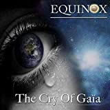 Cry Of Gaia