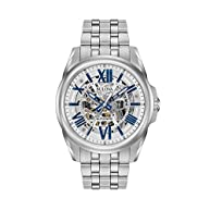 Bulova Men's Automatic Watch