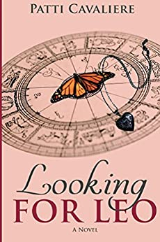 Looking For Leo by [Cavaliere, Patti]