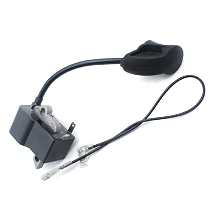 Amazon.com: Atoparts Igntion Coil Module for Stihl BR500 ...