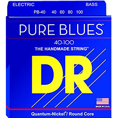 dr-strings-pb-40-pure-blues-bass