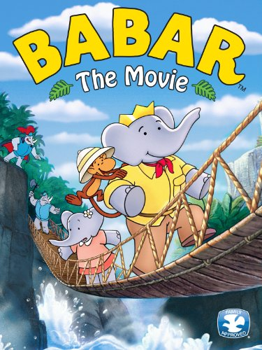 babar-the-movie