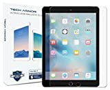 iPad Mini Glass Screen Protector, Tech Armor Premium - Best Reviews Guide