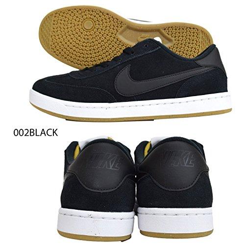 Nike - SB FC Classic - 909096002 - Taglia: 45.0 nero