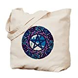 CafePress - Water Pentacle With Celtic Kn Review and Comparison