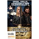 Plundered Chronicles: Steel, Steam, & Immortality (Kindle Worlds Novella) (Steel & Steam Book 1)